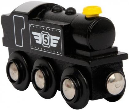 maxim-parni-lokomotiva-cerna.jpg