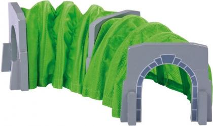 maxim-tunel-flexibilni.jpg