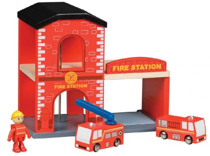 maxim-hasicka-stanice-52074.jpg