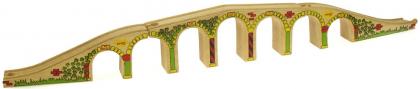 dlouhy-zeleznicni-most.jpg