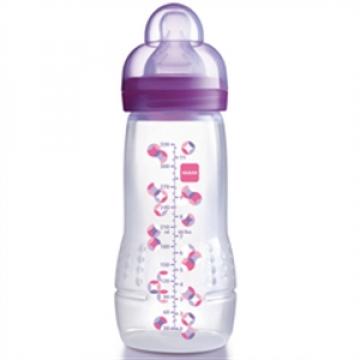 lahev_mam_baby_bottle_330_ml.jpeg