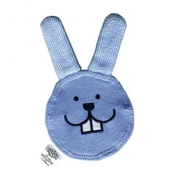 oral-care-rabbit.jpg