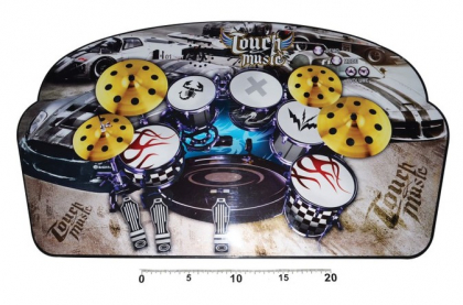 bubny elektronické.jpg