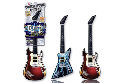 digitalni-kytara.jpeg