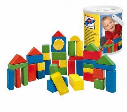 stavebnice-kostky-60.jpeg