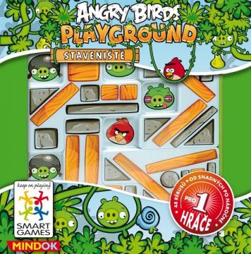 angry-birds-staveniste-hra.jpg