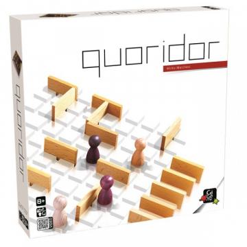 hra-quoridor.jpg