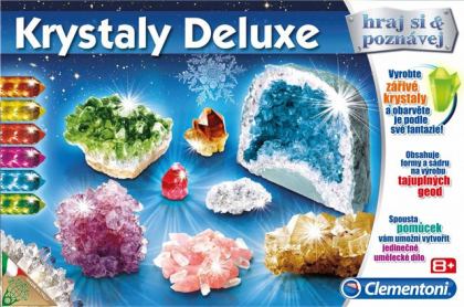 krystaly.jpg