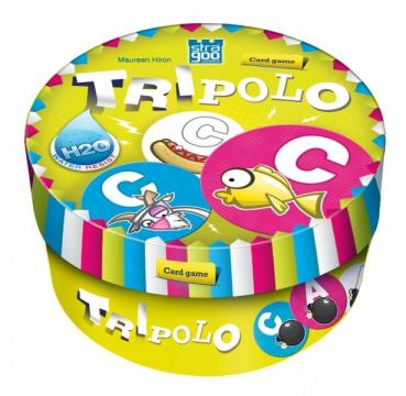 tripolo.jpg