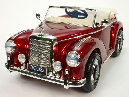 elektricke-auto-mercedes-benz-300s-oldtimer-vinove.jpg