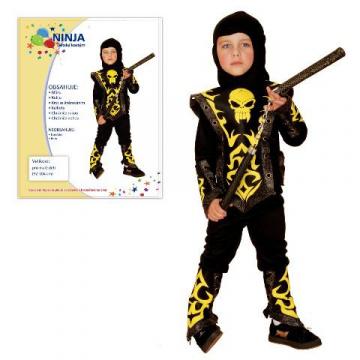 kostym-ninja.jpg