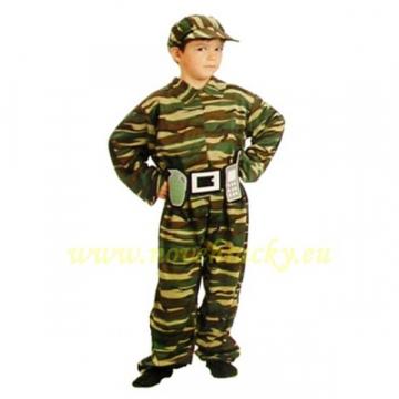 kostym-vojak-overal.jpg