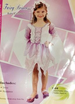kostym-princezna-ruzovy.jpg