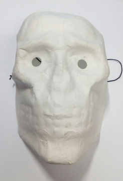 maska-smrtka-papír.jpg
