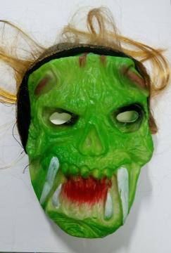 maska-upir-zeleny.jpg