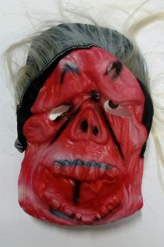 maska-kostlivec.jpg