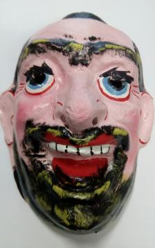 maska-loupeznik.jpg