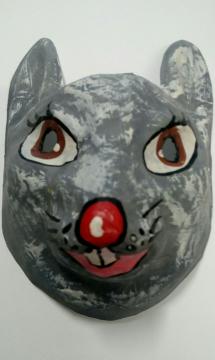 maska-myska.jpg
