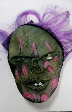 maska-carodejnice.jpg