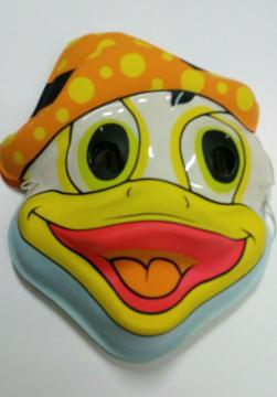 maska-detska-kacer.jpg