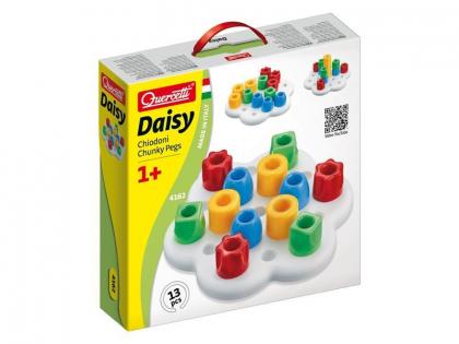 quercetti-daisy -basic- chiodoni.jpg