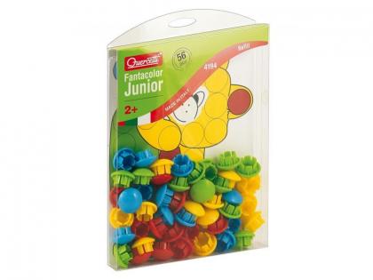 quercetti-junior -refill.jpg