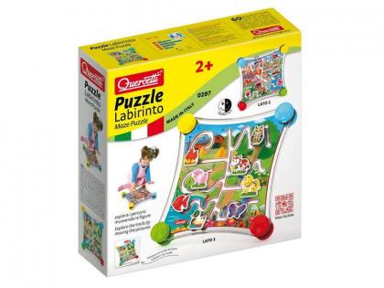 quercetti-puzzle -labirinto.jpg