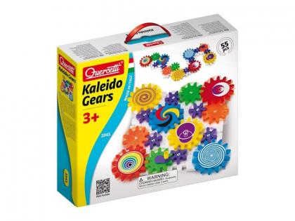 quercetti-georello-kaleido-gears.jpg