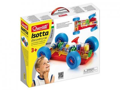 quercetti-isotta-discovery-car.jpg