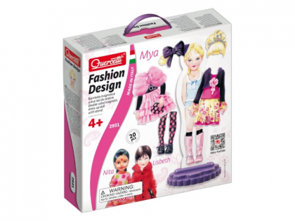 quercetti-fashion-desing- mya.jpg