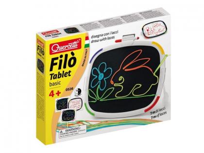 quercetti-filo-tablet-basic.jpg
