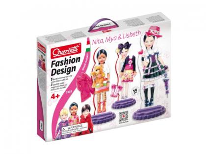 quercetti-fashion-desing-set.jpg