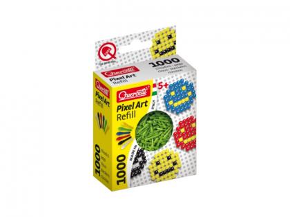 quercetti-photo-pixel-nahradni-zelena.jpg