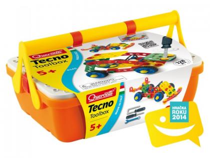 quercetti-tecno-toolbox.jpg