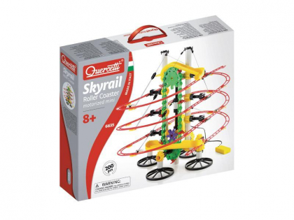 quercetti-skyrail-mini-motor.jpg