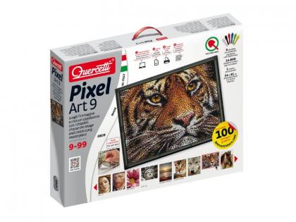 quercetti-pixel-art-9.jpg