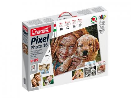 quercetti-pixel-photo-16.jpg