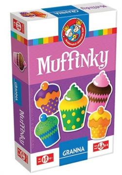 hra-muffinky.jpg