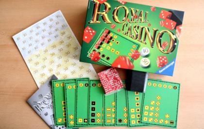 royal-casino.jpg