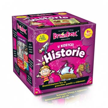 hra-v-kostce-historie.jpg