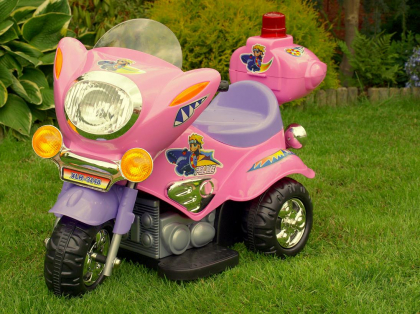 elektricka-silnicni-minimotorka-ruzova.jpg