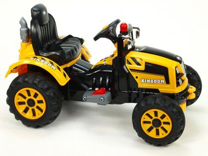 traktor-kingdom-zluty.jpg