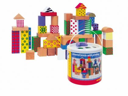 stavebnice-woody-kostky-barevne-s-potiskem-50-dilu (1).jpg