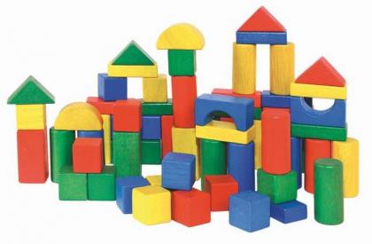 stavebnice-kostky-v-kybliku-s-prostrkavacim-vikem-barevne-45-dilu.jpg
