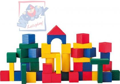 stavebnice-woody-kostky-barevne-50-dilu.jpg