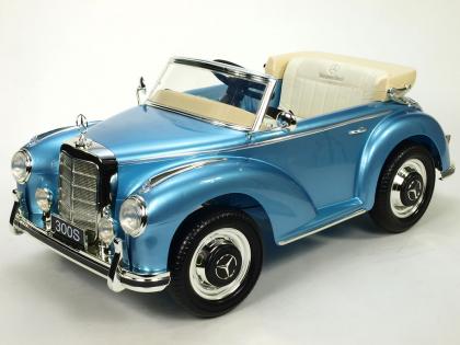 elektricke-auto-mercedes-benz-s-300-svetlemodry.jpg