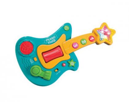 detska-kytara.jpg