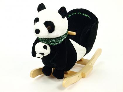 houpaci-panda.jpg