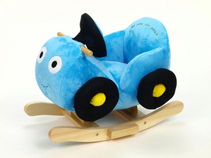 houpaci-auticko-modre.jpg