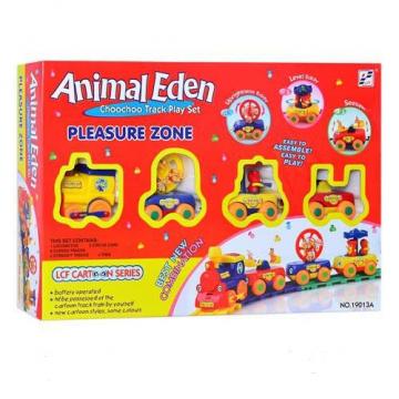 detsky-vlacek-Animal-Eden.jpg
